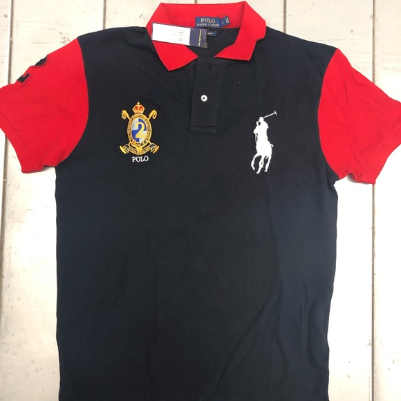 Polo by Ralph Lauren Other - Polo Ralph Lauren Polo